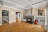 1734 12th Ave - Photo 7