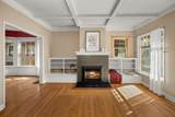 1734 12th Ave - Photo 8