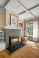 1734 12th Ave - Photo 9