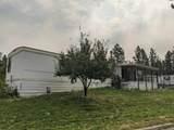1105 Dishman Rd - Photo 3