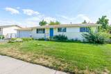 3324 33rd Ave - Photo 1