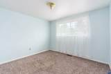 3324 33rd Ave - Photo 10