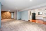 3324 33rd Ave - Photo 13