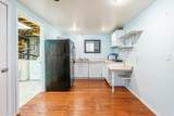 3324 33rd Ave - Photo 14