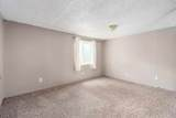 3324 33rd Ave - Photo 15