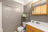 3324 33rd Ave - Photo 16