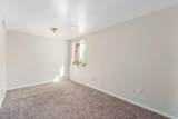 3324 33rd Ave - Photo 17