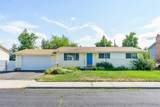 3324 33rd Ave - Photo 2