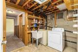 3324 33rd Ave - Photo 18