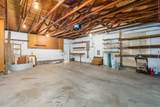 3324 33rd Ave - Photo 19