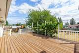 3324 33rd Ave - Photo 20