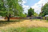 3324 33rd Ave - Photo 22