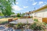 3324 33rd Ave - Photo 23