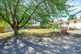 3324 33rd Ave - Photo 25