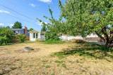 3324 33rd Ave - Photo 26