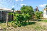 3324 33rd Ave - Photo 28