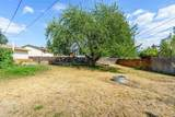 3324 33rd Ave - Photo 29