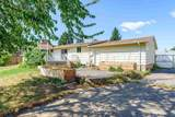 3324 33rd Ave - Photo 32