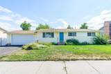 3324 33rd Ave - Photo 33