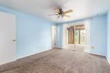 3324 33rd Ave - Photo 7
