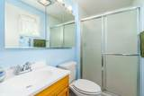 3324 33rd Ave - Photo 8