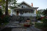 518 14th Ave - Photo 1