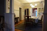 518 14th Ave - Photo 11