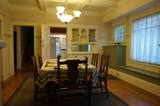 518 14th Ave - Photo 12