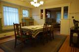 518 14th Ave - Photo 13