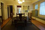 518 14th Ave - Photo 14