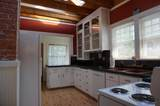 518 14th Ave - Photo 15