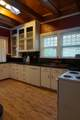 518 14th Ave - Photo 16