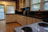 518 14th Ave - Photo 18