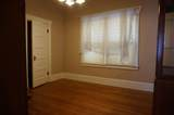 518 14th Ave - Photo 19