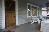 518 14th Ave - Photo 2