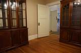 518 14th Ave - Photo 20
