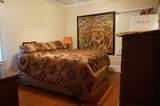 518 14th Ave - Photo 22