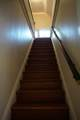 518 14th Ave - Photo 23
