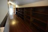 518 14th Ave - Photo 25