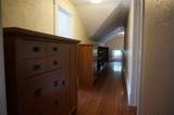 518 14th Ave - Photo 26
