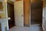 518 14th Ave - Photo 28