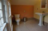 518 14th Ave - Photo 29