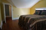 518 14th Ave - Photo 30