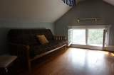 518 14th Ave - Photo 32