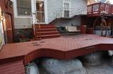 518 14th Ave - Photo 37