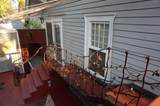 518 14th Ave - Photo 38
