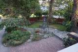 518 14th Ave - Photo 4
