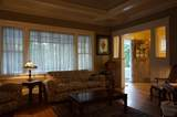 518 14th Ave - Photo 8