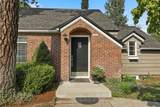 720 29th Ave - Photo 1