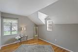 720 29th Ave - Photo 10